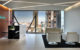 Guide to refit your office space