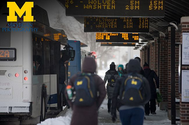 1614-Transit-Center-The-Polar-Vortex-drops-a-massive-amount-of-snow-and-then-drops-temps-deep-into-the-negatives-just-before-students-arrived-back-for-the-winter-semester