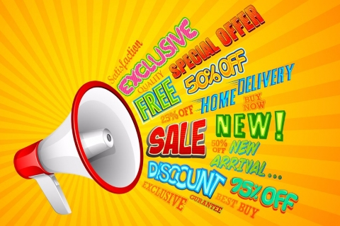 5 Effective Advertising Strategies For Your Business Picture