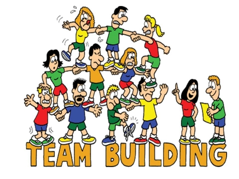 Best Destinations for Team Building Events Picture