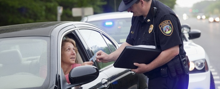 Can Traffic Tickets Be Deducted as Business Expenses?