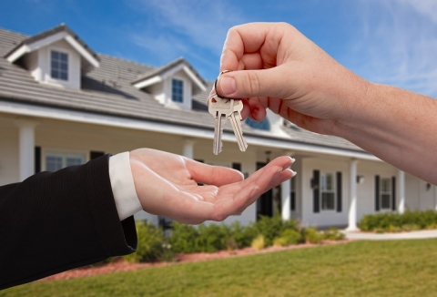 Discover how you can improve property management financials