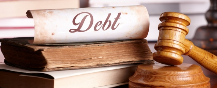 Do you know how to select a good debt collection agency?