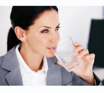How to Buy a Quality Water Filter for the Office Picture