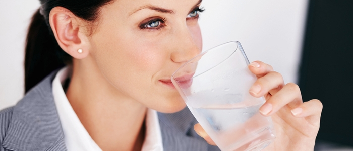 How to Buy a Quality Water Filter for the Office