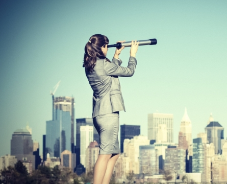 How To Choose The Best Business Location Picture