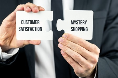 How Will A Mystery Shopper Campaign Help My Store?