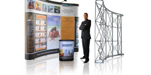 Main benefits of pop-up banners for all types of businesses