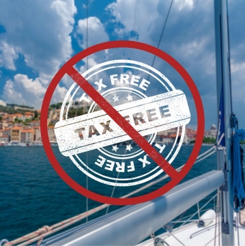 Mini-guide to French Value Added Tax