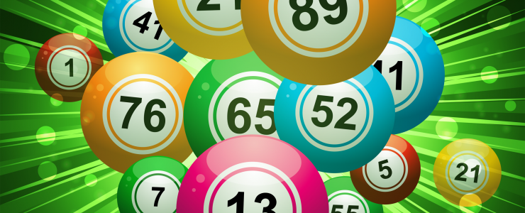 Playing bingo online- tips for beginners
