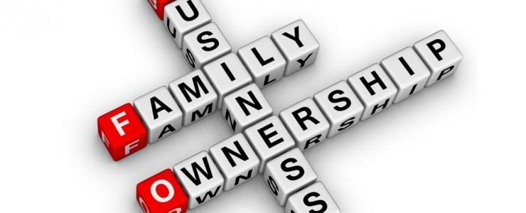 Tips for Running a Successful Family Business