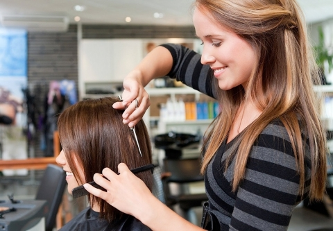 Tips for Successfully Running a Beauty Salon Picture