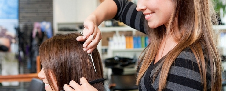 Tips for Successfully Running a Beauty Salon