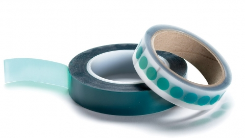 Ask these questions when looking for an adhesive tape converter