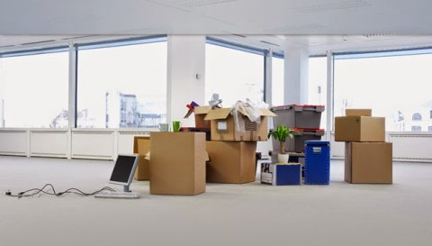 Business relocation - are you ready to face the challenges