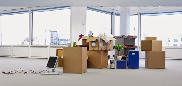 Business relocation: are you ready to face the challenges?