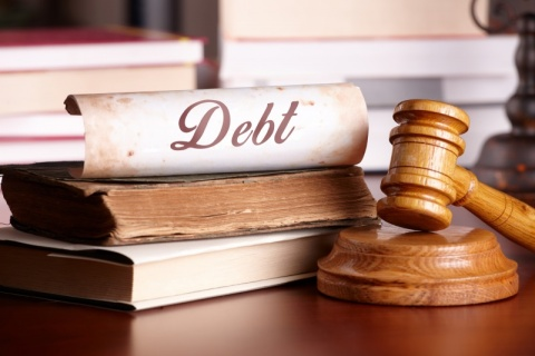 Do you know how to select a good debt collection agency