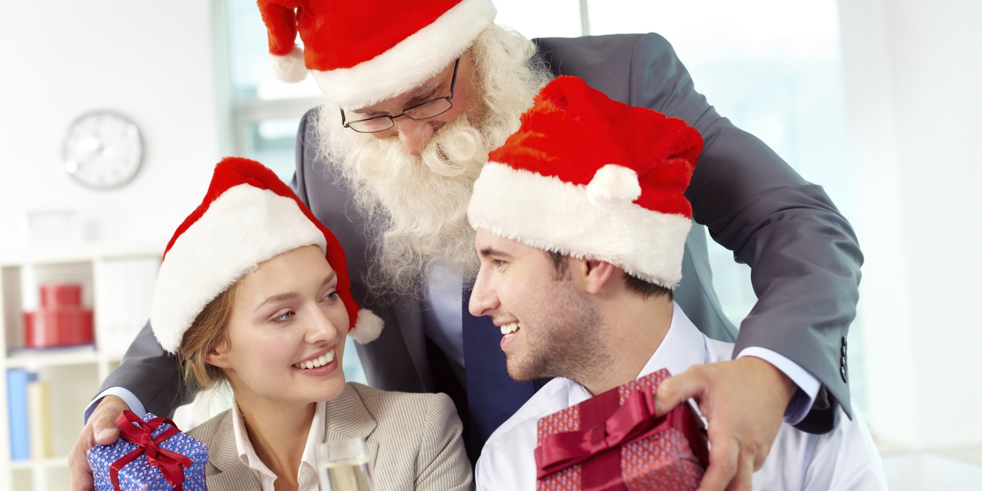 Gifts For Employees For Christmas.Employee Christmas Gift Ideas Skytreecorp