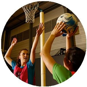 Explaining the popularity of social sports in corporate environments
