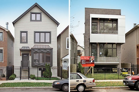 House Flipping - Is This a profitable Business Idea
