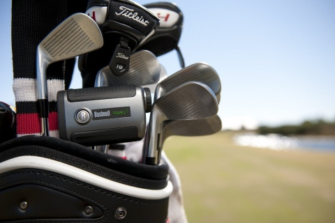 How to find the perfect rangefinder
