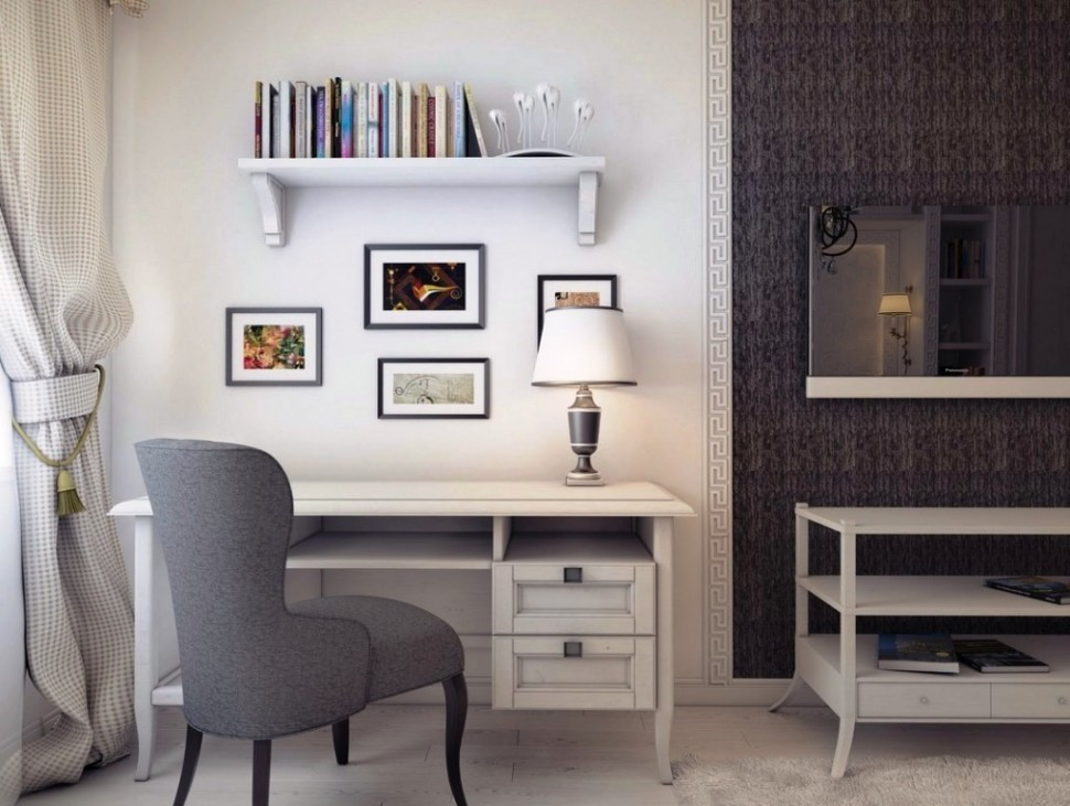 How To Make Your Office Environment More Comfortable Picture