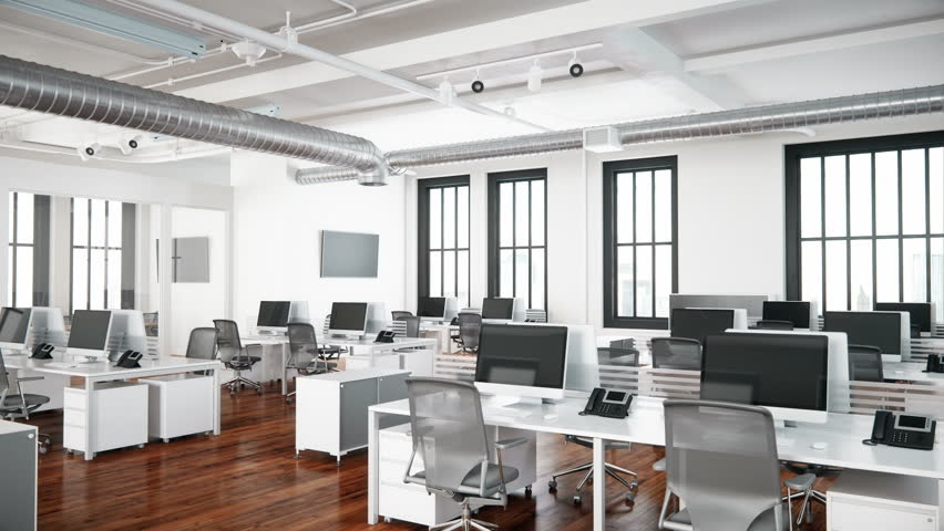 office renovation cost. Office Renovation - Proactive Planning Speeds Up The Cost-efficient Process Cost