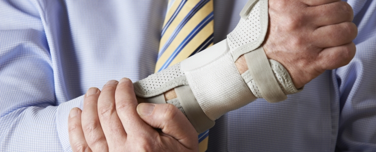 Personal injury cases – should you hire a lawyer?