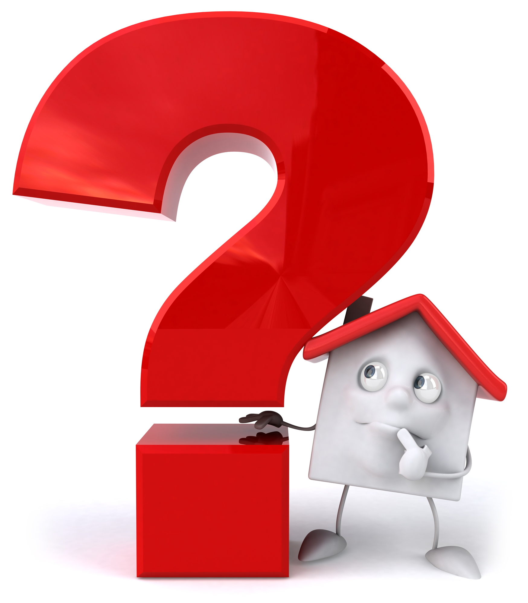 Questions you should ask a cash house buyer » Skytreecorp