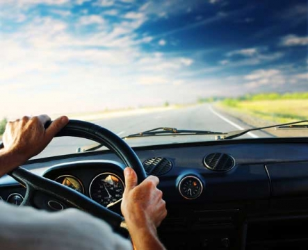 The benefits of professional car rental services
