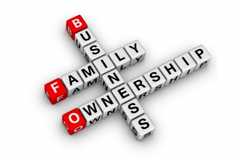 Tips for Running a Successful Family Business Picture