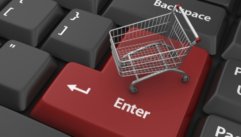 Tips for Running a Successful Online Appliance Store Picture